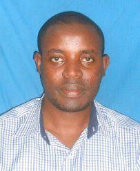 mwangi-PASSPORT PHOTO- MWANGI